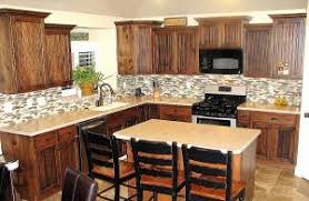 caulking kitchen backsplash. Kitchen Backsplash Caulking Inspirational Extraordinary Best Simple E