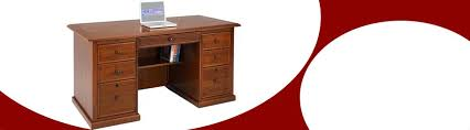 home office furniture ct ct. Home Office Furniture | Torrington, CT Southworth\u0027s Wayside 860-482- Ct ,