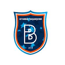 Istanbul Basaksehir FC Logo - PNG and Vector - Logo Download