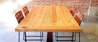 wood table tops image of big solid wood table tops round wood table tops uk