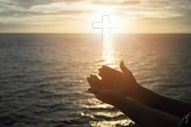 Image result for christian counseling directory