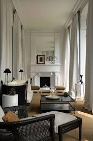 4 floor plans furniture layout ideas