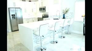 quartz countertops white white sparkle quartz sparkle quartz white sparkle sealing special white quartz kitchen gray sparkle quartz grey quartz countertops