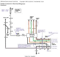 pb30 wiring diagram wiring diagram completed