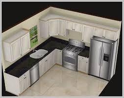 small kitchen design ideas. Small Kitchen Cabinet Design Prepossessing Decor D And Bath L Shaped Designs Ideas E
