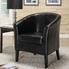 barrel chair occasional bedroom chairs armless accent chairs in corner accent chairs gallery