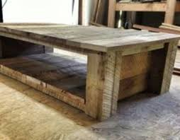 interior architecture magnificent barn wood coffee table of barnwood rustic tables reclaimed barn wood coffee