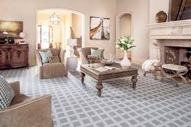 wall to wall carpet designs. Simple Wall Now  With Wall To Carpet Designs