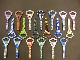 Abloy cool keys