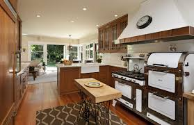 Small Size Kitchen Appliances Newest Kitchen Appliances With Panel Appliances Also Built In