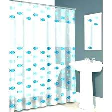 clear shower curtain with design clear shower curtains plastic alluring how to wash vinyl home furniture