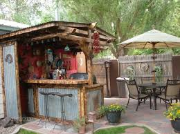 I Outdoor Rustic Kitchens And Patios  Google Search More