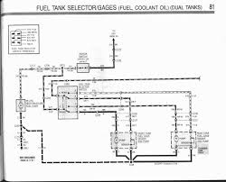 fuel pump wiring? ford truck enthusiasts forums 1992 ford f150 fuel pump wiring diagram at 1996 F150 Gas Tank Wiring Harness
