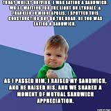 Meme Generator - Imgur via Relatably.com
