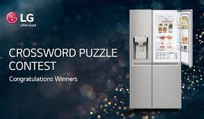 Vending Machine Feature Crossword New Doorindoor Hashtag On Twitter