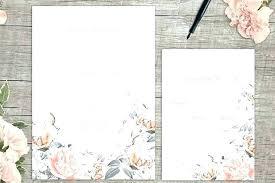 create free invitations online to print make free wedding invitations online print feat plus design create