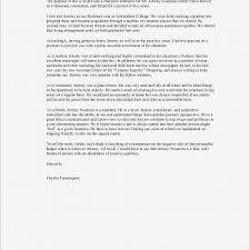 Download Personal Letter For Friends Save Personal Reference Letter ...