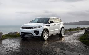 land rover discovery sport 2018.  discovery london  with land rover discovery sport 2018