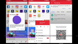 You can download opera offline setup mode from the provided link below. Opera Mini Browser Introduces Offline File Transfer Feature Technology News