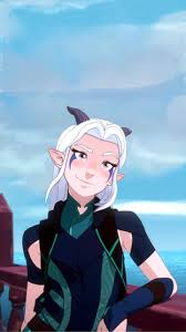 Rayla Wallpapers - Wallpaper Cave