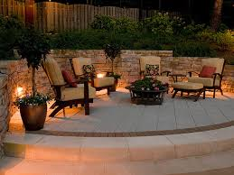 outdoor patio lighting ideas diy. Outdoor Patio Lighting Ideas DIY Diy C