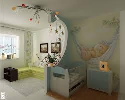 Kinderzimmer Farben Ideen Mdchen Design Ideen Babyzimmer Garten ...
