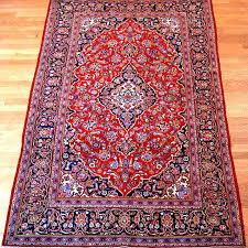 oriental rug cleaning richmond va