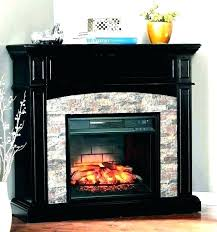 dimplex addison electric fireplace dimplex addison electric fireplace electric fireplaces fireplace fireplace tv stand