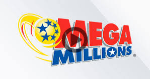 Pennsylvania Lottery Mega Millions Draw Games Results
