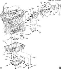 2002 cadillac escalade wiring diagram 2002 image 2002 cadillac escalade fuel pump wiring diagram 2002 wiring on 2002 cadillac escalade wiring diagram