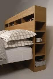 beds with storage headboards. Exellent Storage Headboard Storage More Inside Beds With Storage Headboards M