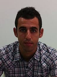 El Real Murcia ha anunciado el fichaje del centrocampista Emilio Sánchez para las tres próximas campañas. El jugador llega después de rescindir su ... - 1310508311_extras_mosaico_noticia_1_1