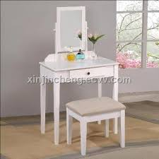Cheap White Bedroom Vanity Set purchasing, souring agent | ECVV.com ...