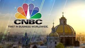 launch CNBC Latin America – CNBC Catalyst