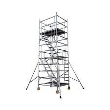 Kết quả hình ảnh cho scaffolding