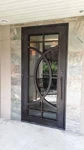pictures of front doorsBest 25 Entry doors ideas on Pinterest  Stained front door
