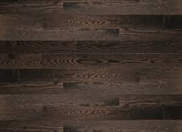 Images Of Dark Wood Floors Best 25 Dark Hardwood Flooring Ideas On