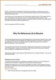 Reference Check Template. Check Out Today'S Resume Building Tips ...