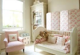 bedroom design for girls. Bedroom Designs Girls New On 1 Nursery 5 Design For S