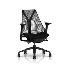 office chairs herman miller. Herman Miller SAYL™ Office Chair Chairs .