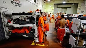 Cnn Free We'll com Crowding Won't Officials 000 Fix - California 33 Prison