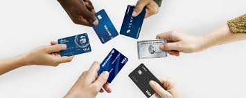 This credit card program is currently not available for residents in california. Academy Credit Card The Most Honest Review You Ll Ever Read