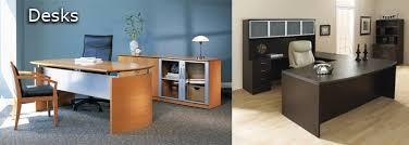 Desks Markets West fice Furniture Phoenix AZ