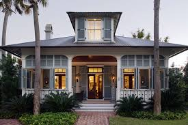 Coastal House Plans   Smalltowndjs com    High Quality Coastal House Plans   Southern Coastal Cottage House Plans