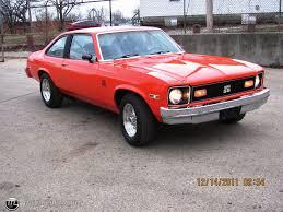 1978 chevy nova | 1978 Chevrolet Nova id 24914 | Motortopia | CARS ...