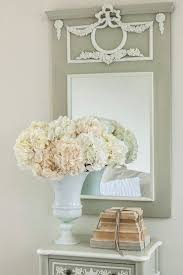 153 best mirrors frames images