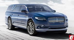 2018 lincoln zephyr. modren zephyr to 2018 lincoln zephyr