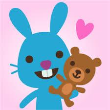 Get Sago Mini Friends Microsoft Store En Cc