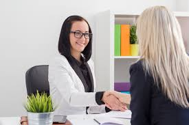 what is an informational interview myjobhelper blog what is an informational interview