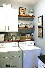 laundry storage cabinet cabinets laundry room laundry room sink cabinet laundry storage cabinets cabinets in laundry